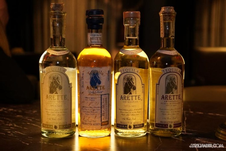 Tequila Arette Hotel Hotel Centennial Woollahra (8)
