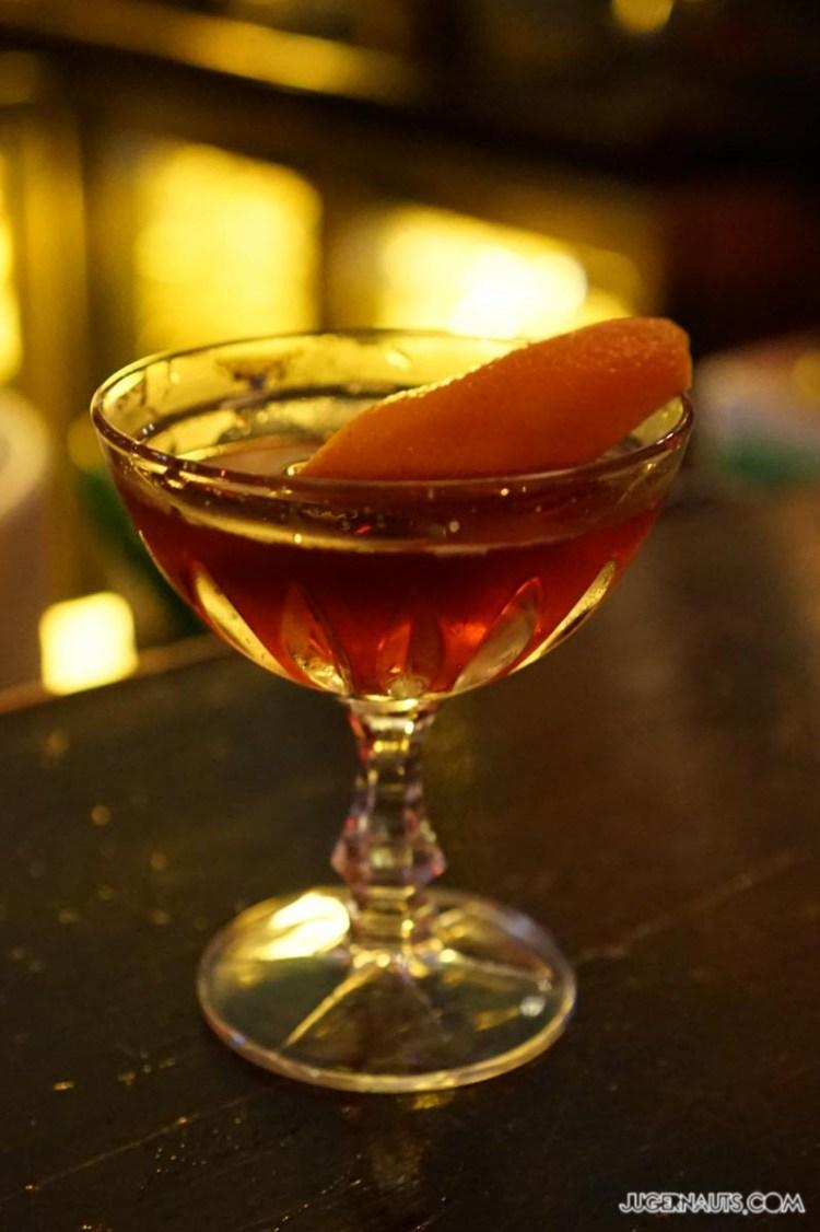 The Hazy Rose Darlinghurst (5)