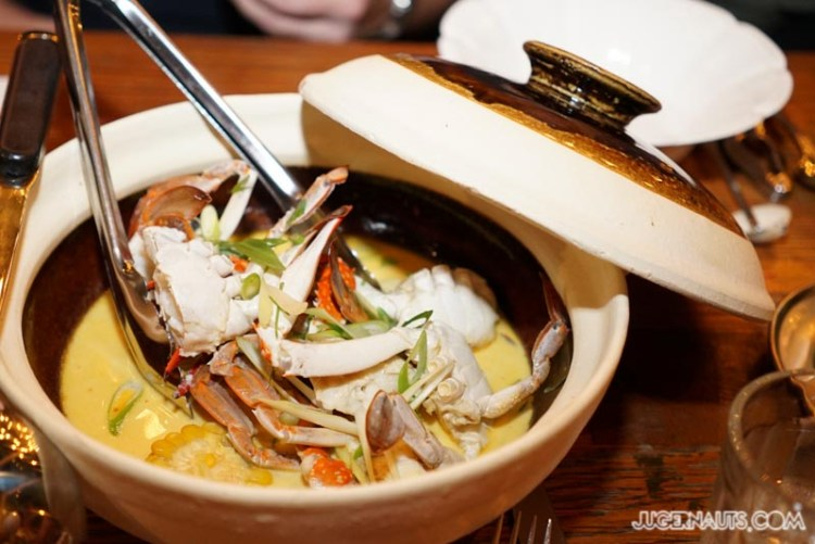 The Morrison Crab Carnival 2015 (8)
