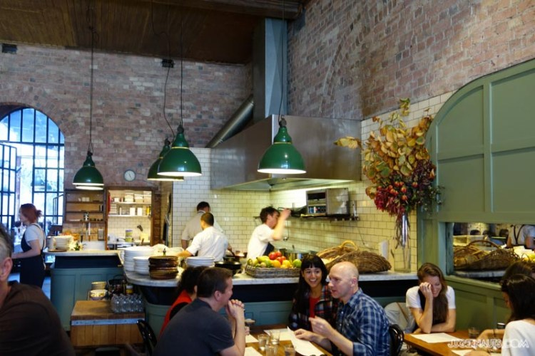 Alimentari Smith Street Collingwood (3)