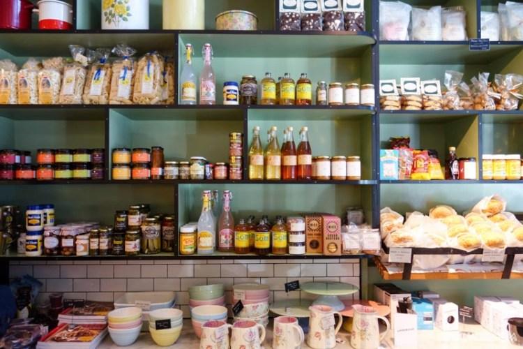 Alimentari Smith Street Collingwood (9)