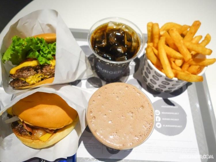 Burger Project World Square (3)