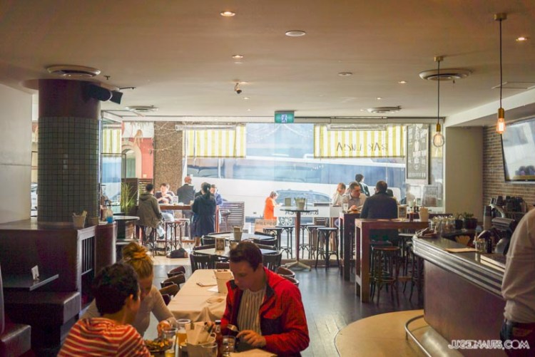 Bar Luca Sydney CBD (11)