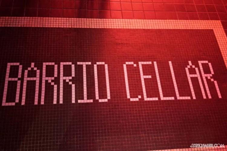 Barrio Cellar Sydney CBD (4)