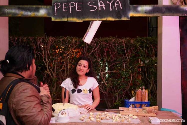Shang Markets Shangrila Sydney (20)