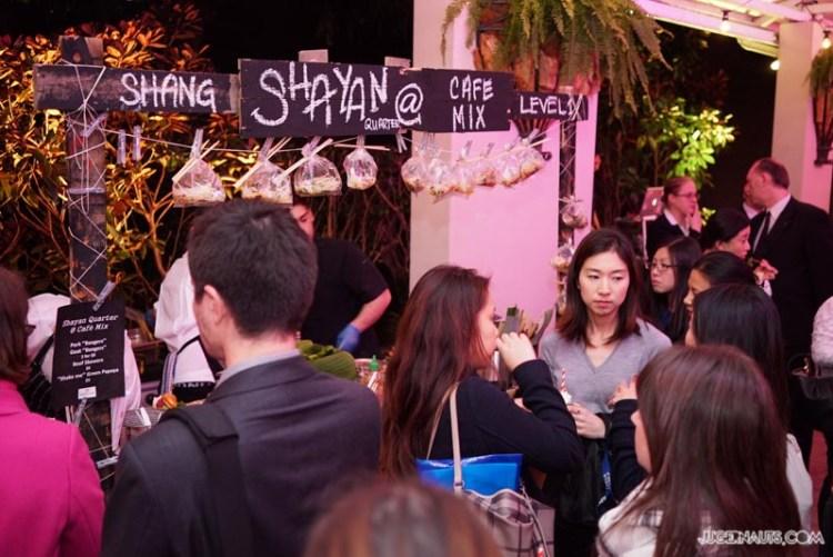 Shang Markets Shangrila Sydney (8)