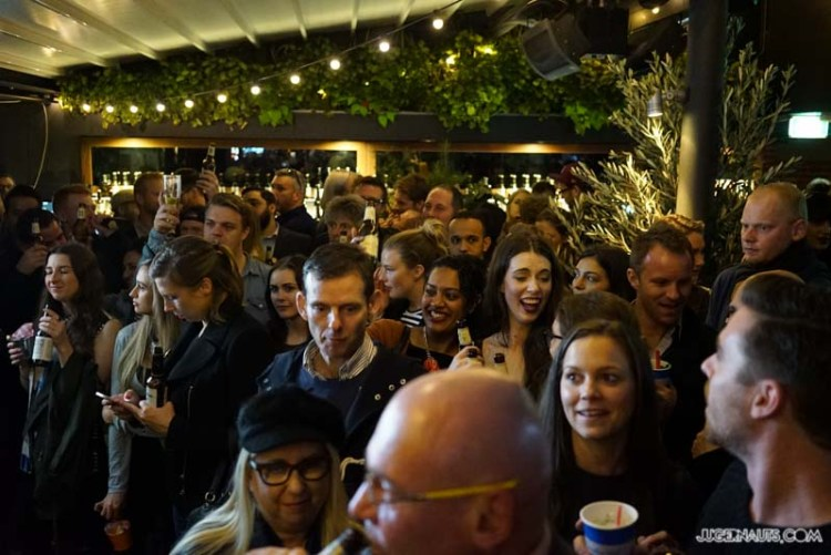 Timeout Pub Awards 2015 (10)