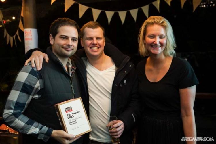 Timeout Pub Awards 2015 (16)