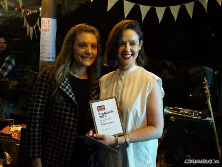 Timeout Pub Awards 2015 (22)