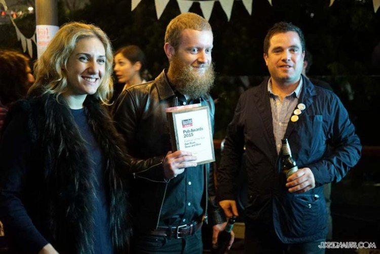 Timeout Pub Awards 2015 (23)