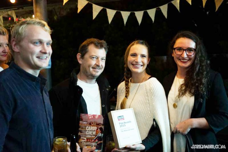 Timeout Pub Awards 2015 (27)