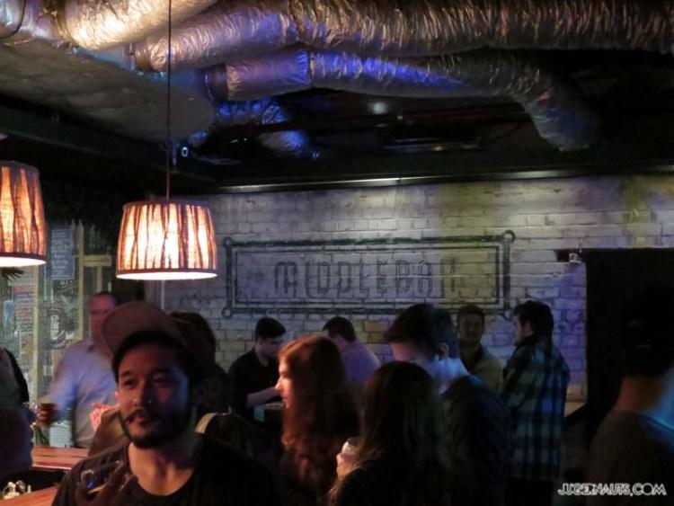 Middle bar Darlinghurst (1)