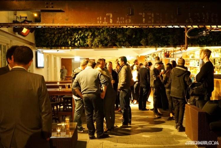 Taylors Roof Bar Sydney CBD (3)
