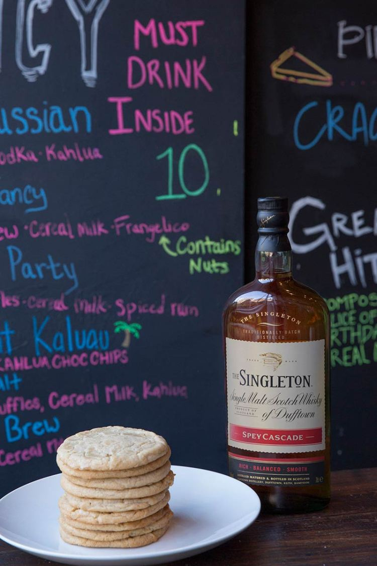 The-Singleton-and-Whisky-Maple-Cookies