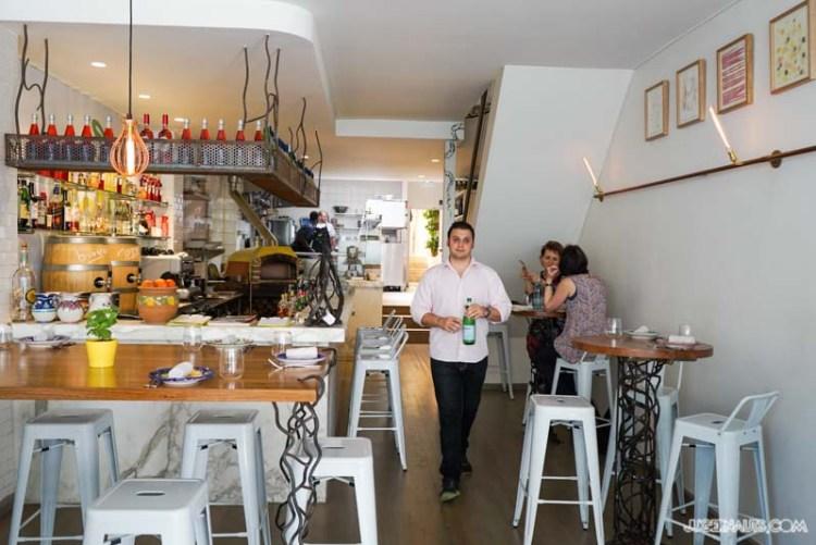 Capriccio Osteria Bar Leichhardt (17)
