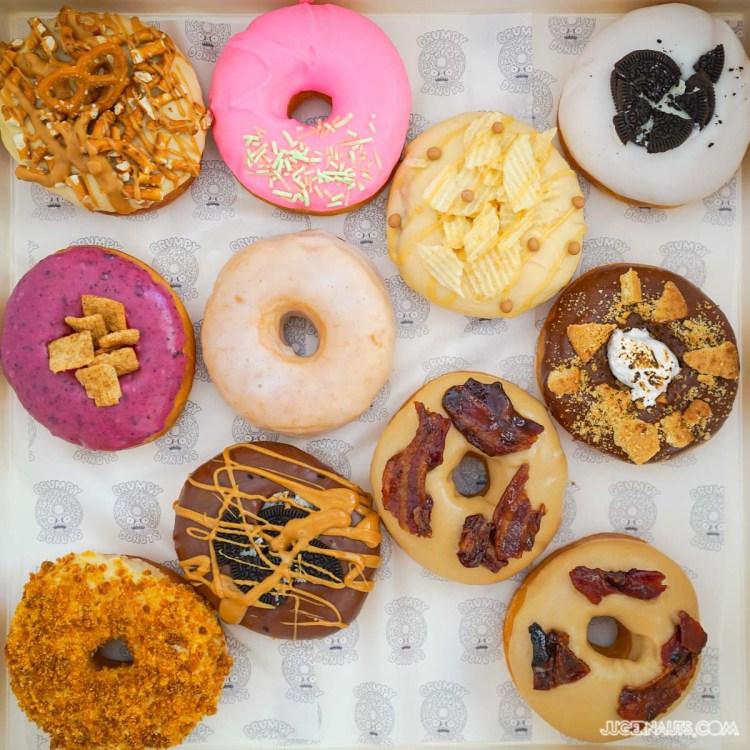 Grumpy Donuts (3)