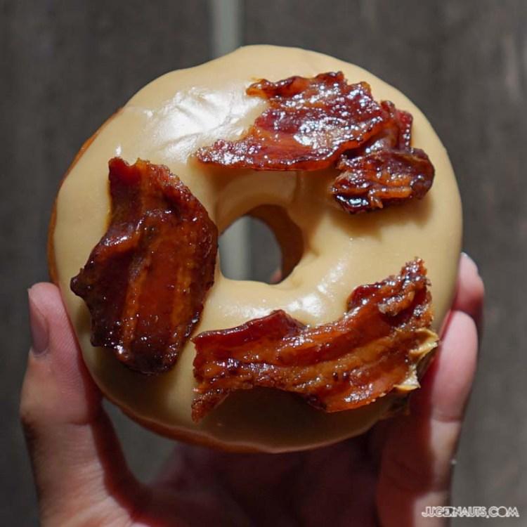 Grumpy Donuts (4)