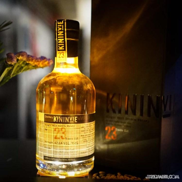 Kininvie Whisky Magazin (4)