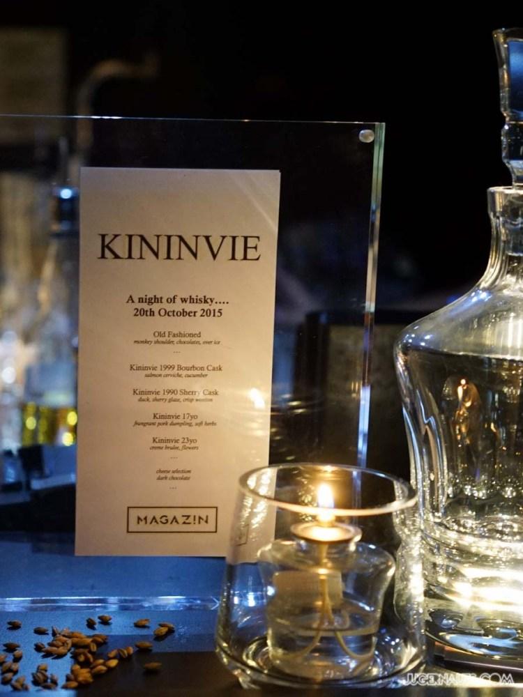 Kininvie Whisky Magazin (6)
