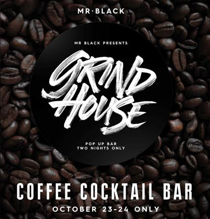 Mr-Black-Grindhouse-Popup-Three-Williams