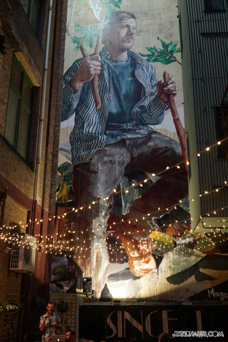Since I left You Fintan Magee (17)