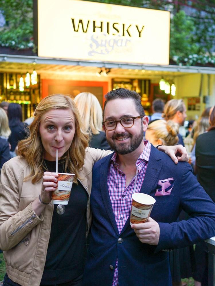 night noodle markets sydney 2015 (5)