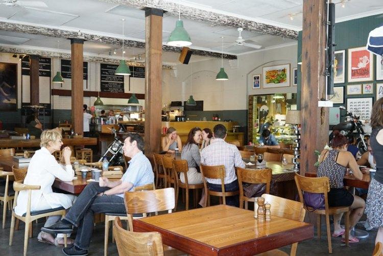 Pub Life Kitchen Barrio Chino Deus Popup (8)