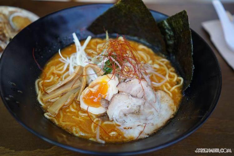 Kyoto Kensington Street Spice Alley (7)