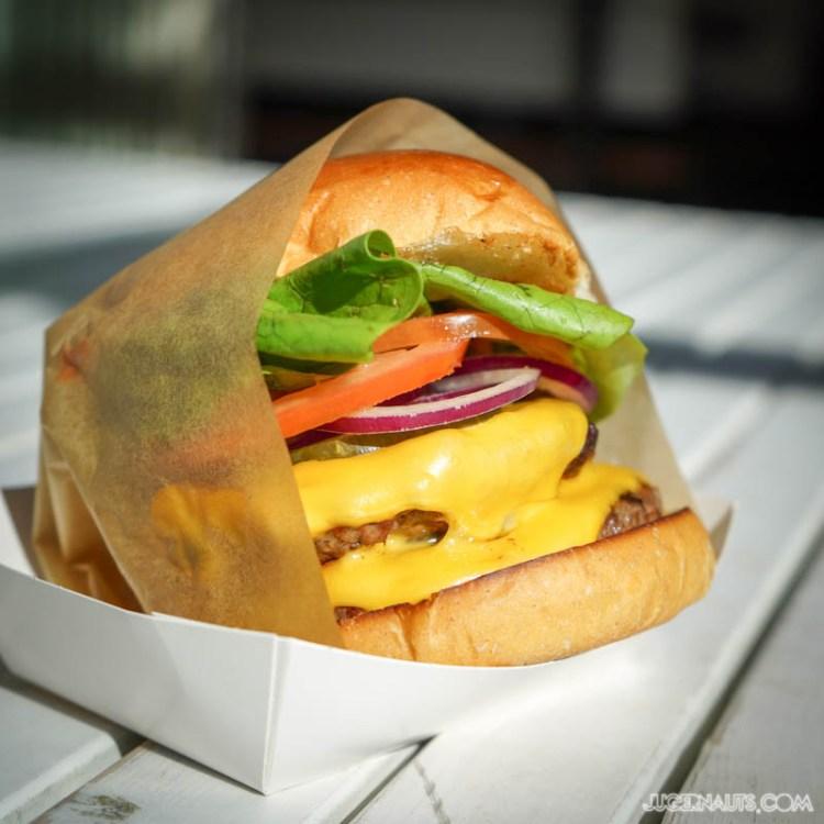 Barrio Burgers (3)