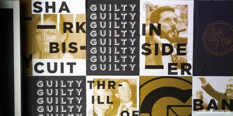 Guilty Darlinghurst (6)