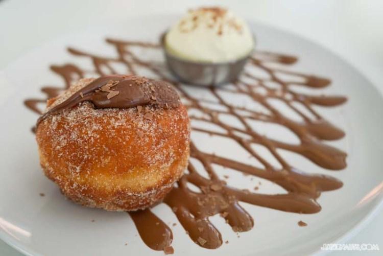 Tella Balls Dessert Bar Dulwich Hill Jugernauts (7)