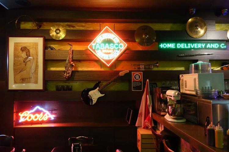 Jazz City BBQ Surry Hills (2)