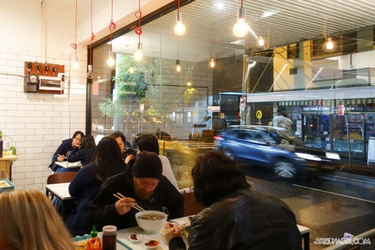 Eat Fuh Marrickville (3)