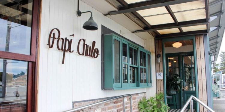 Papi Chulo Tequila Altos Manly (3)