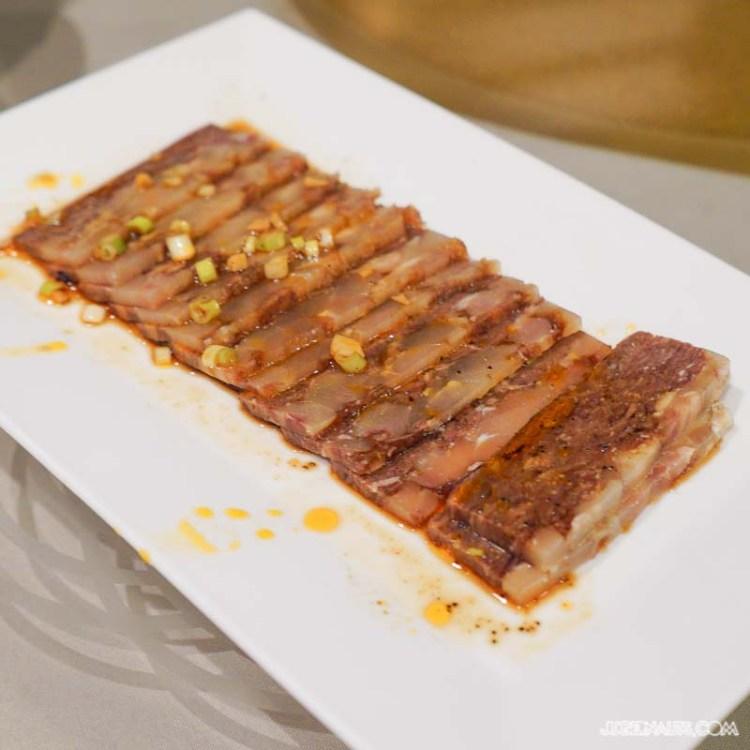 The Eight Restaurant Sichuan Banquet Haymarket (13)