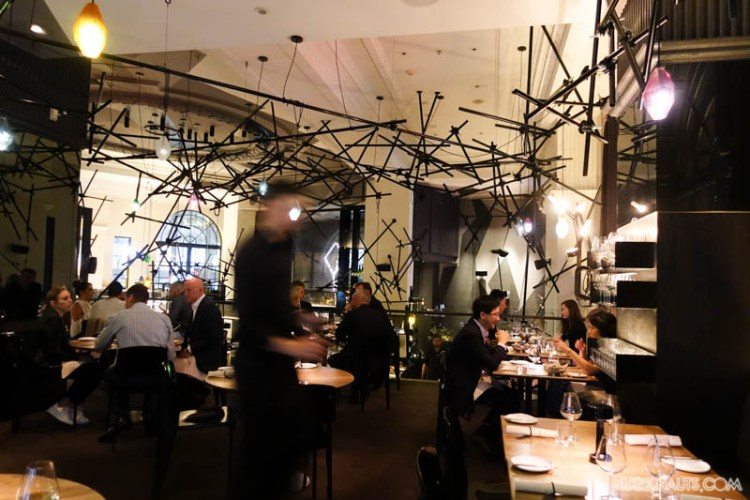 bentley-restaurant-citi-live-more-dining-sydney-18