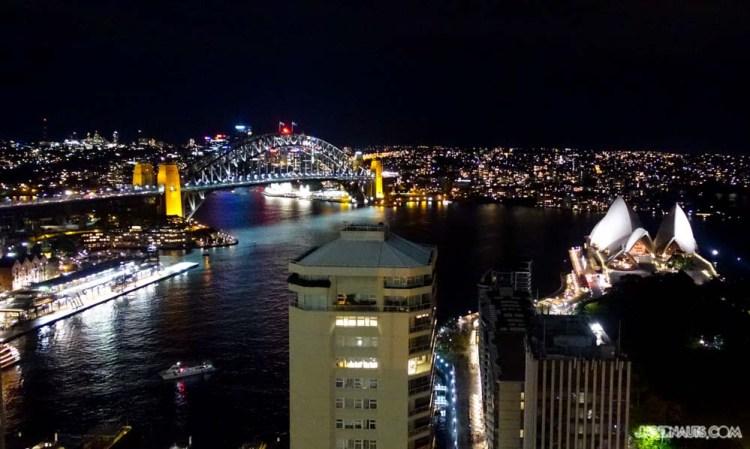 Bst Bars Sydney Negroni Week