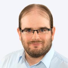 Rainer Frey, Inxmail GmbH