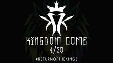 New Kottonmouth Kings To Be Released On 4 20 Juggalo News