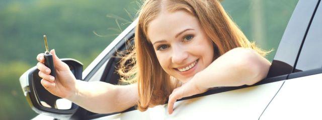 student-car-loan