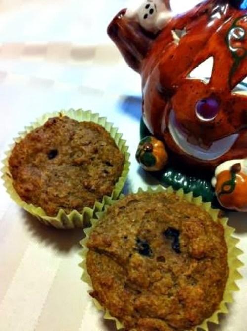 pumpkin-spice-muffins