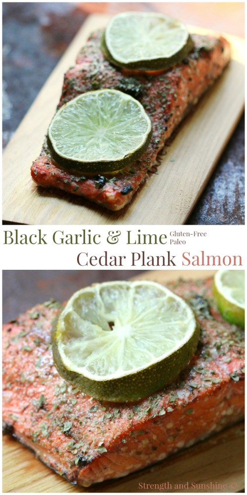 Black-Garlic-Lime-Cedar-Plank-Salmon-PM2