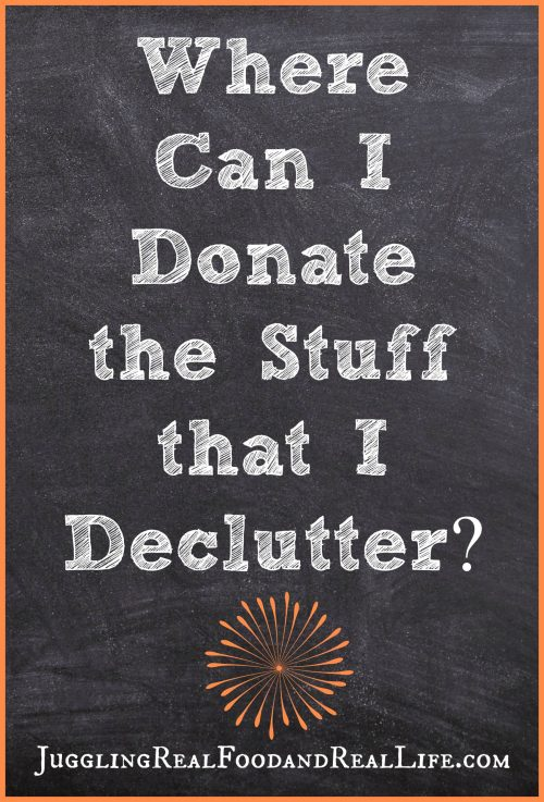 Where-Can-I-Donate-Stuff
