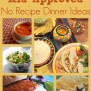 10 Kid Approved No Recipe Dinner Ideas Juggling Real