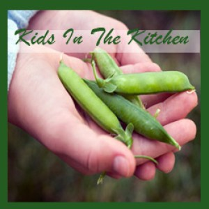 kids-in-the-kitchen1
