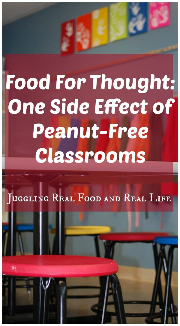 Side-Effect-Peanut-Free-Classrooms
