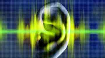 sound_wide-09bd935ac4037f6a7f42b79b7ec718338959f785-s6-c30