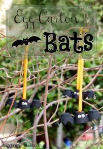 egg-carton-bats-211