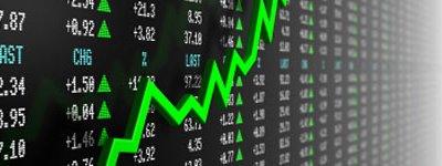 Volatility Portfolio up 53% in 2017