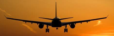 Adding Boeing to Jubak Picks on weak dollar, strong global economy, tax cuts